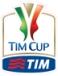 COPPA ITALIA - TIM CUP